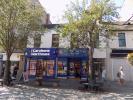 property for sale in King Street, Kilmarnock, Ayrshire, KA1