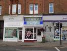 Shop to rent in Portland Street, Troon...