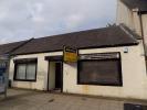 property to rent in Eglinton Street, Irvine, Ayrshire, KA12