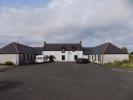 property for sale in Skerrington Farm, Glaisnock Road, Cumnock, Ayrshire, KA18