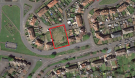 property for sale in Milrig Crescent, Galston, Ayrshire, KA4