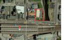 property for sale in New Sneddon Street, Paisley, Renfrewshire, PA3