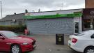 Shop for sale in Minard Road, Glasgow, G41