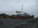 property for sale in Former Ash Tree School, Leeds Road, Kippax, Leeds, LS25 7LU