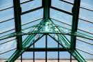Thoresby Atrium