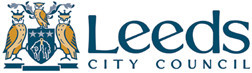 Leeds City Council, Leedsbranch details