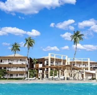 Punta Apartment for sale