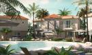 2 bedroom Semi-detached Villa in Punta Cana