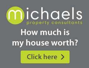 Get brand editions for Michaels Property Consultants Ltd, Wivenhoe
