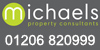 Michaels Property Consultants Ltd, Wivenhoe