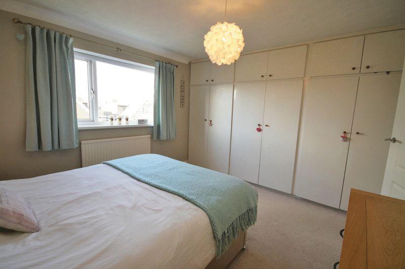 Bedroom One ph...
