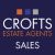 Crofts Estate Agents, Immingham logo