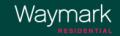 Waymark Residential, Uffington