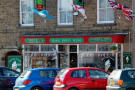 property for sale in Wobbly Dog, 5 Market Place, Leyburn, North Yorkshire, DL8 5BJ