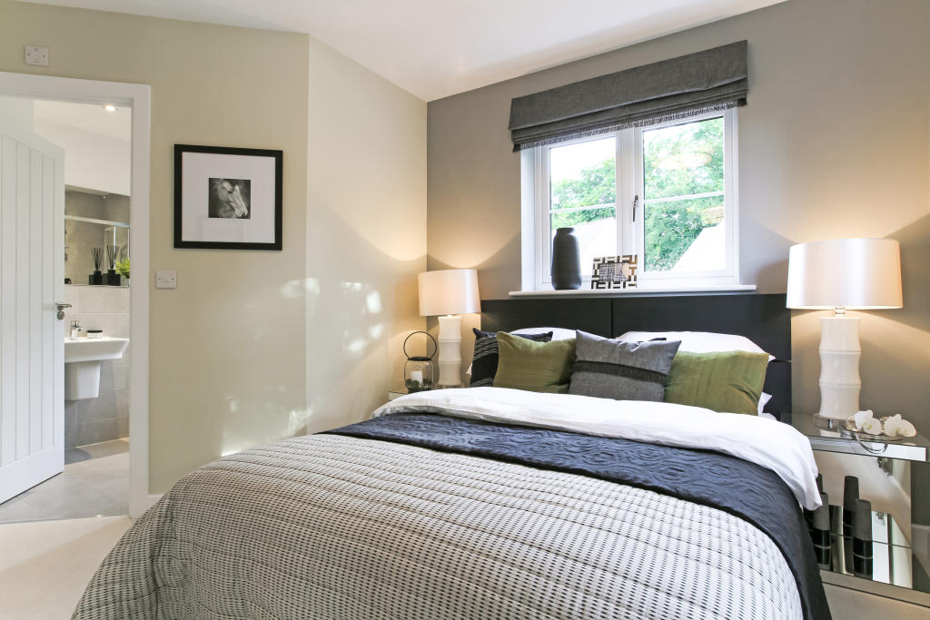 Osterley_bedroom_1