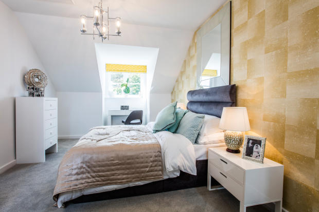 Boxgrove_Bedroom_2