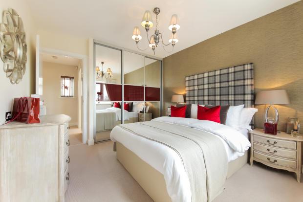 Buckland_bedroom_1