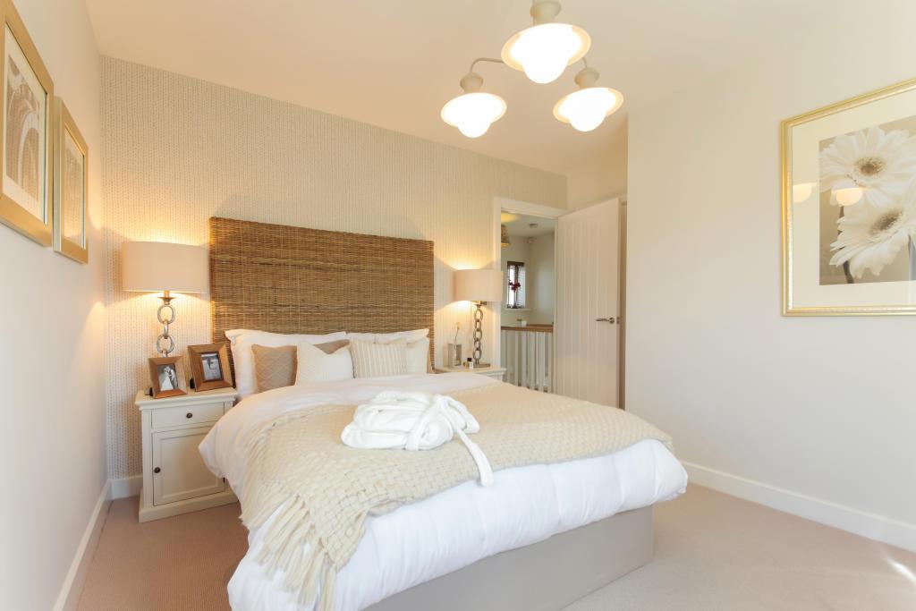 Buckland_bedroom_3