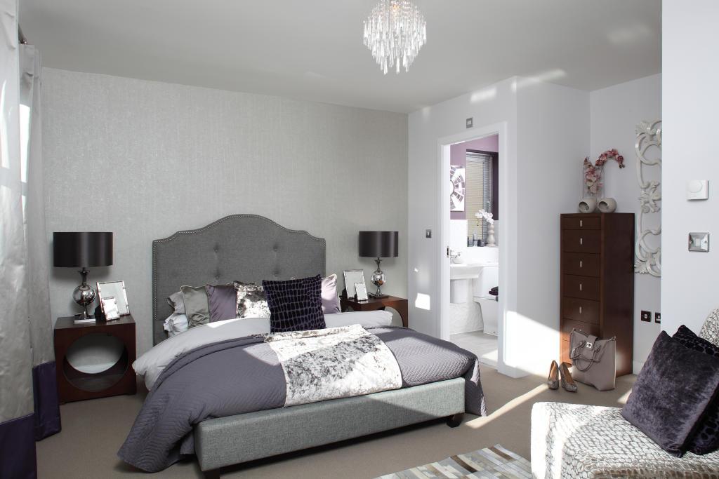 Olton_bedroom_1