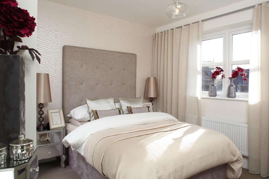 Olton_bedroom