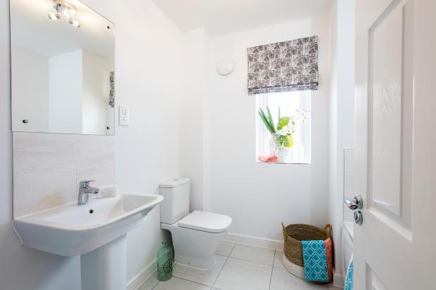 Boxgrove_Bathroom_1