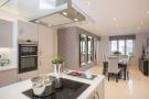 Berrington_kitchendining