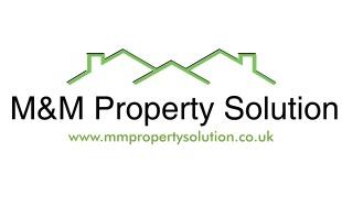 M&M Property Solution Ltd, Coventrybranch details