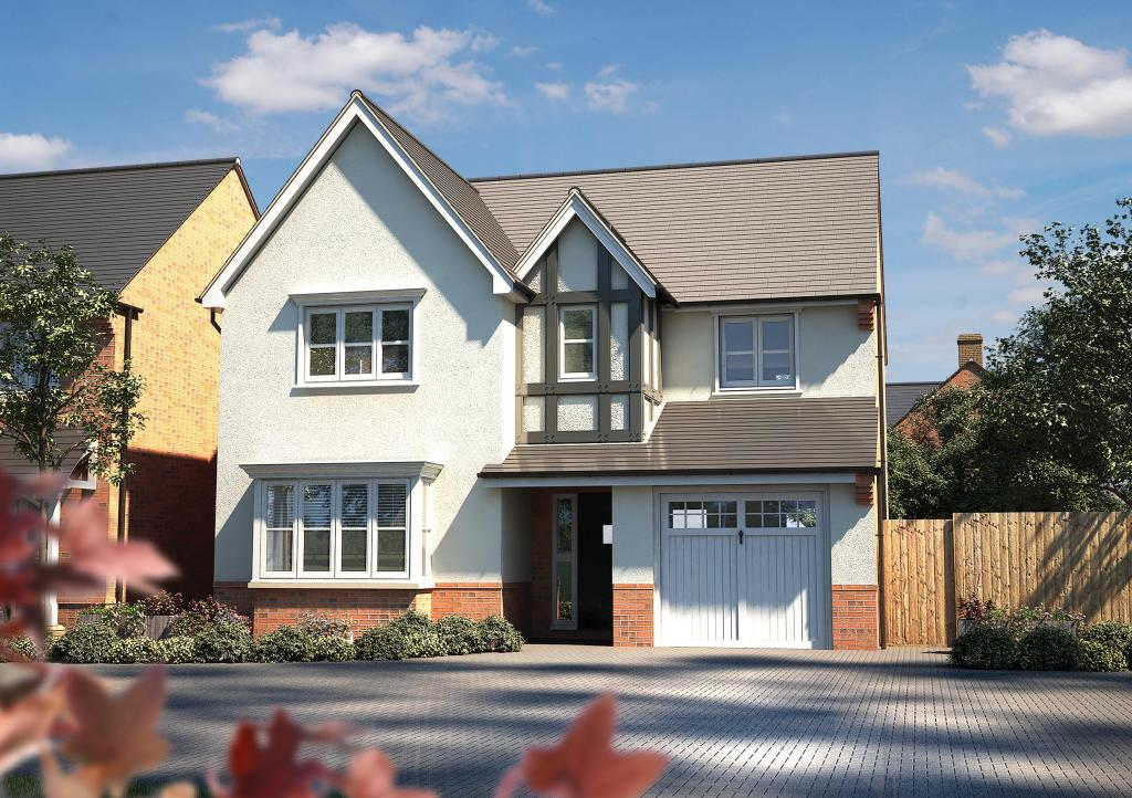 Earlswood-CGI-willow-vale