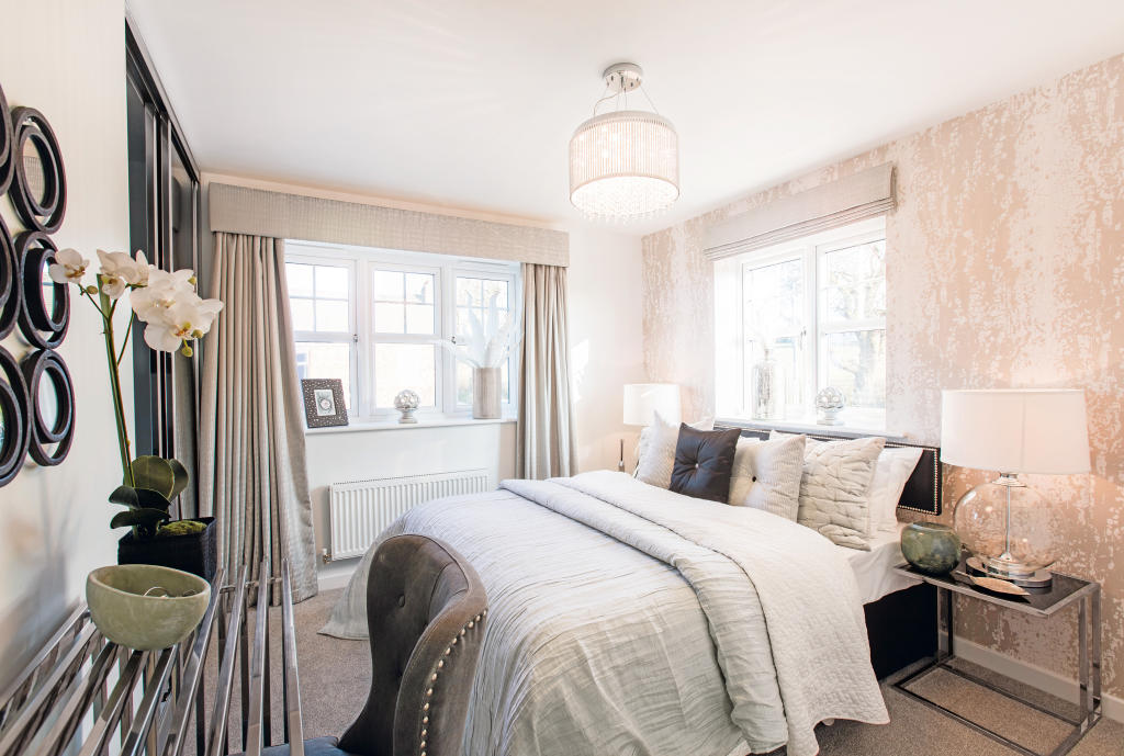 Egglestone_bedroom