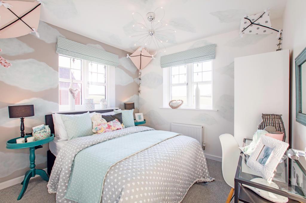 Egglestone_bedroom_5