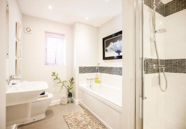 Hemsley_bathroom_1
