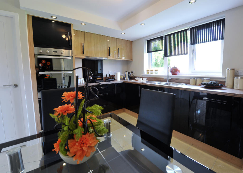 Allbrook_kitchendining_1