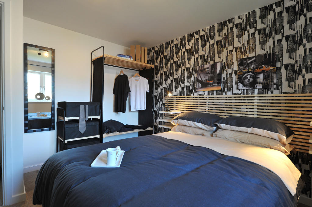 Allbrook_bedroom_2