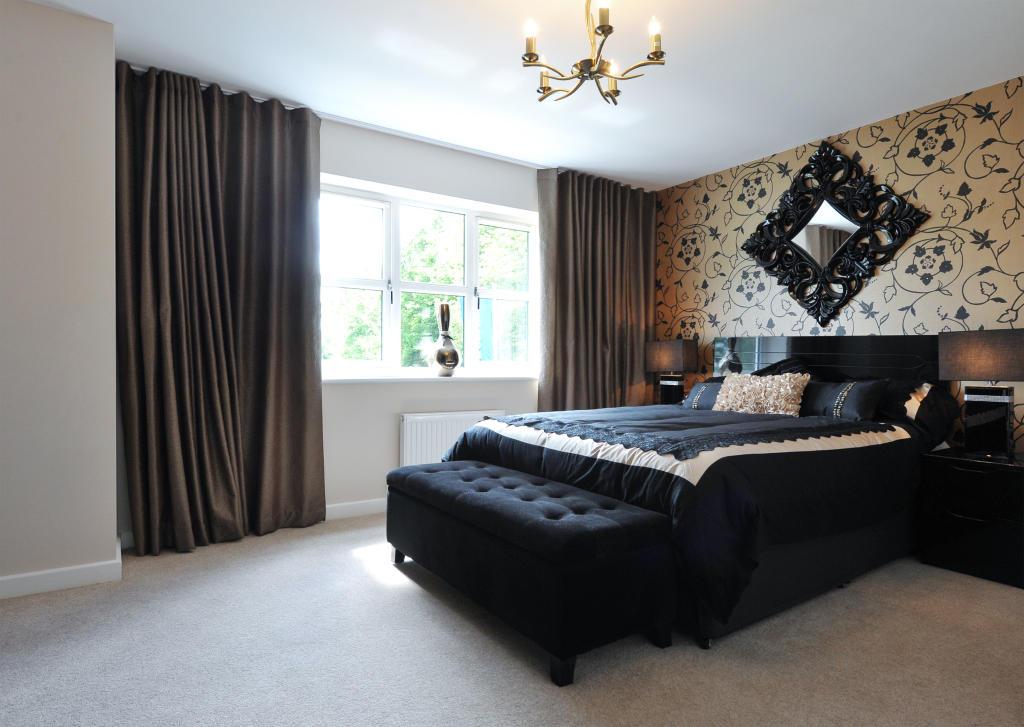 Allbrook_bedroom_4