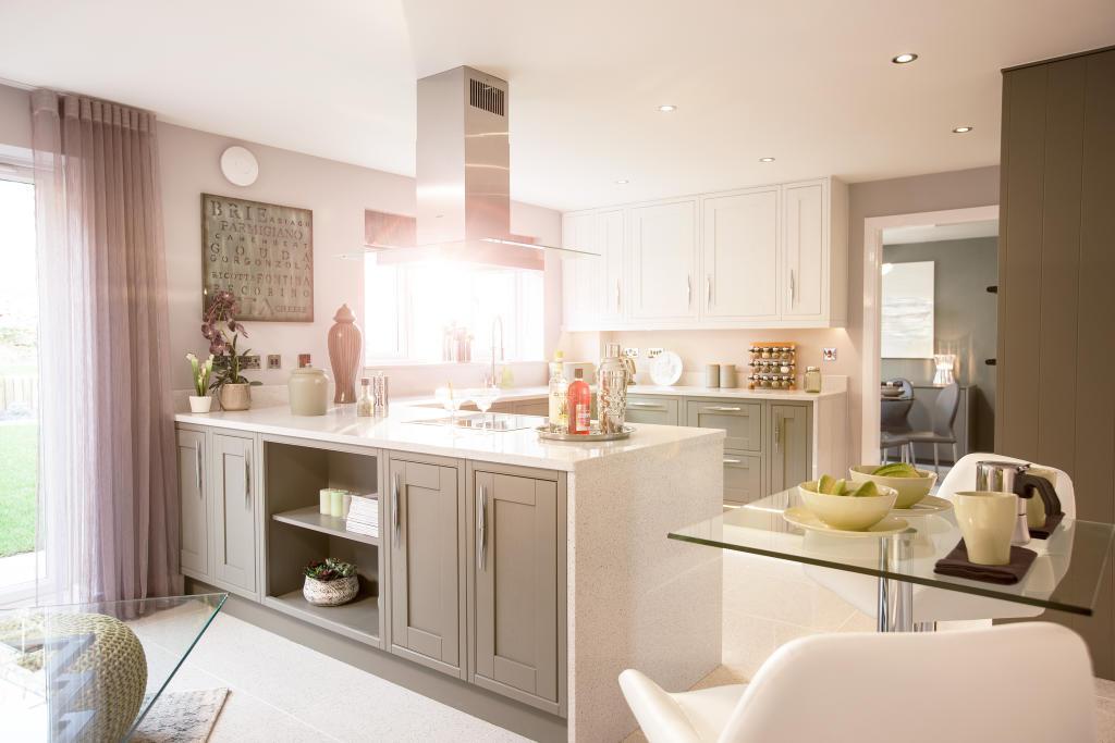Sandham_kitchen_1