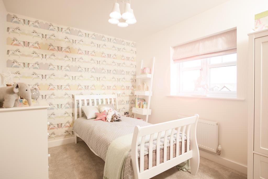 Sandham_bedroom_5