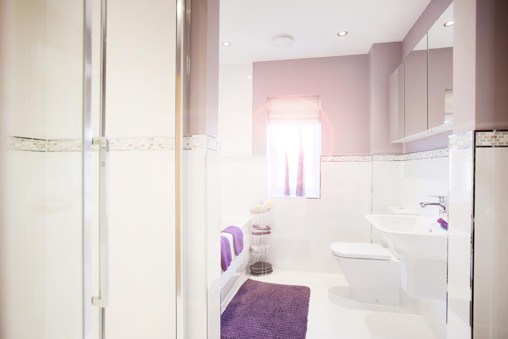 Sandham_bathroom