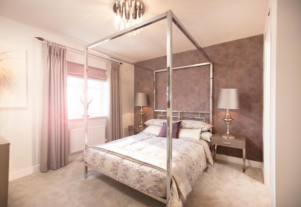Sandham_bedroom_2