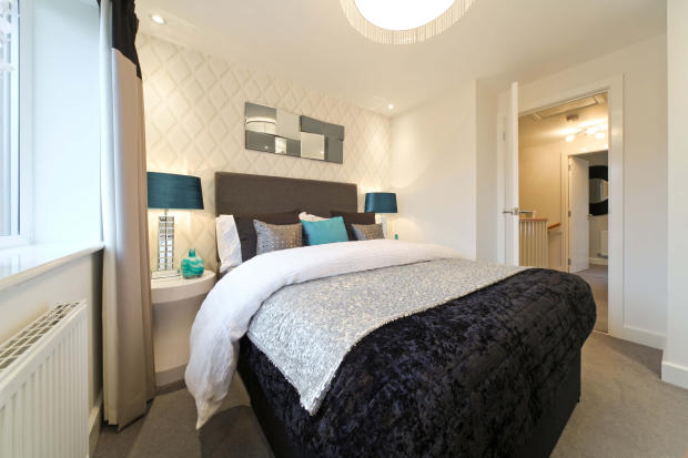 Marford_bedroom_2