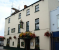 property to rent in The Bee Hotel, 44 Market Street Abergele, Conwy (County of), LL22