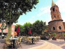 2 bedroom new Flat for sale in Provence-Alps-Cote...