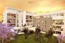 new Studio apartment in La Seyne-sur-Mer, Var...