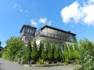 Rhineland-Palatinate house