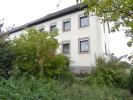 Farm House for sale in Rhineland-Palatinate...