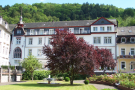 property for sale in Bad Bertrich, Rhineland-Palatinate