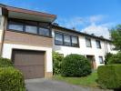 6 bed property for sale in Bernkastel-Kues...