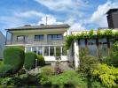 property for sale in Niederw�rresbach...