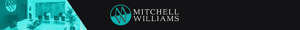 Get brand editions for Mitchell Williams, Cheadle