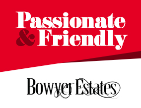 Get brand editions for Bowyer Estates Ltd, Northwich