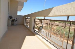 2 bedroom Apartment for sale in 2 Bed Apartment with...